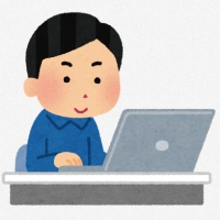 サイト管理人のプロフィール
